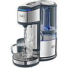 more details on Breville VKJ476 Hot Cup with Variable Dispenser - S/Steel.