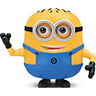 more details on Despicable Me Minion Jerry Bedtime Buddy.