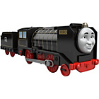 more details on Thomas and Friends TrackMaster Motorised Hiro Engine.