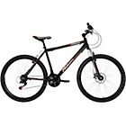 more details on Falcon Predator 26 Inch Alloy Mountain Bike - Men's.