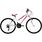 more details on Falcon Vixen 24 Inch Kids' Bike - Girls.