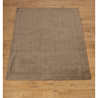 more details on Heart of House Arden Wool Rug - 180 x 120m - Mocha.