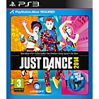 more details on Just Dance 2014 - PS3 Game.