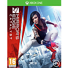more details on Mirrors Edge 2 Xbox One Pre-order Game.