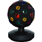 more details on Disco Ball Lamp.
