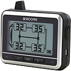 more details on Snooper STP188 8 Tyre Pressure Monitor.