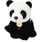 more details on Aurora World Miyoni Panda Plush Toy.