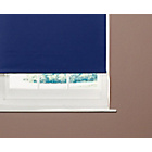 more details on ColourMatch 3ft Blackout Roller Blind - Navy.