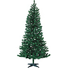 Imperial Christmas Tree - 6ft.