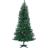 Imperial 6ft Christmas Tree