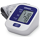 more details on Omron M2 Basic Upper Arm Blood Pressure Monitor.