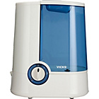 more details on Vicks 3.8 Litre Warm Mist Humidifier.