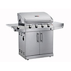 more details on Char-broil Performance T-47G Gas BBQ.