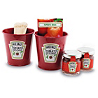 more details on Heinz Ketchup - Grow Your Own Set.