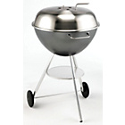 more details on Dancook 1400 Kettle BBQ.