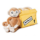 more details on Dear Zoo Monkey Plush Toy.