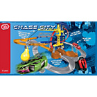 more details on Chad Valley Chase City Playset.