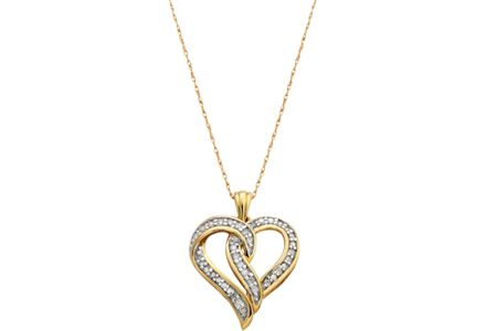 Save up to 1/2 price on selected jewellery.