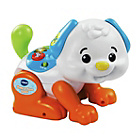 more details on VTech Shake & Move Puppy.