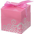 more details on Medium Collapsible Gift Box.
