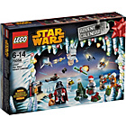 more details on LEGO® Star Wars Advent Calendar - 75056.