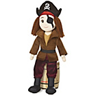 more details on Aurora World Sea Sparkles Jack Plush Toy.