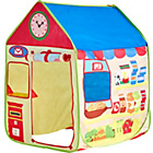 more details on Chad Valley 2-in-1 Post Office Play Tent.