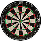 more details on Michael Van Gerwen Bristle Dartboard.