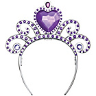 more details on Sofia the First Tiara Playset.