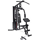 more details on Pro Fitness 50kg Home Gym.