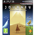 more details on Journey Collector's Edition - PS3 Game.