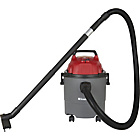 more details on Einhell 15 Litre Wet and Dry Vac - 1250W.