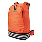 more details on Adidas ClimaCool Run Backpack - Red.