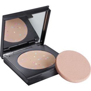 Bianca S Beauty Blog Jml Magic Minerals Mineral Powder