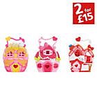 more details on LalaLoopsy Tinies House Assortment