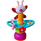 more details on Taf Toys Mini Table Carousel - Butterfly.