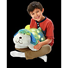 more details on Pillow Pets GlowPets Sift Toy.