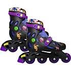 more details on Moshi Monsters In-Line Boot Small 9-12 Junior.