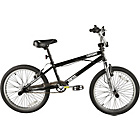 more details on Hyper SC1 20 Inch BMX Bike - Men's.