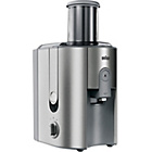 more details on Braun J700 Juicer - Stainless Steel.