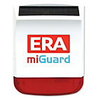 more details on miGuard Dummy/Replica Siren for miGuard Alarm Systems.