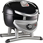 more details on Char-broil Patio Bistro 180 Gas BBQ - Black.
