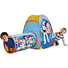more details on Disney Toy Story Pop n' Play Tent Bundle Value Pack.