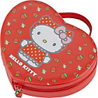 more details on Hello Kitty Jewellery Box.