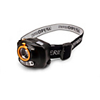 more details on Pro-Series CREE Head Torch with Infra Red Motion Sensor.