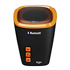 more details on Bush Bluetooth Compatible Mini Wireless Speaker - Orange.