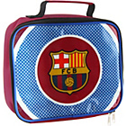 more details on Barcelona FC Bullseye Kids Lunch Bag.
