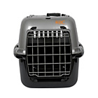 more details on RAC Pet Carrier - Large.