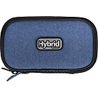 more details on Target Phil Taylor Hybrid Wallet.