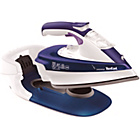 more details on Tefal FV9965 Freemove Cordless Steam Iron.